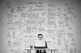 Diseño de Aprendizajes: Ya es tiempo de evolucionar... | e-Ducacion | Scoop.it