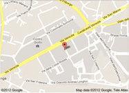 SPORTELLO Me.Pa.(Mercato Elettronico della Pubblica Amministrazione) - Confesercenti Padova | Confesercenti | Scoop.it