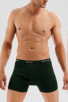 Mens Inner Wear | Velcro Readymade Dhotis Online | Scoop.it