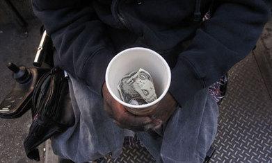 Austerity kills, economists warn   SocialAction2015   Scoop.it