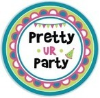 Valentines Day Decorations | Valentines Day Themes | Valentines Day Supplies - PrettyurParty | Pretty Ur Party | Scoop.it