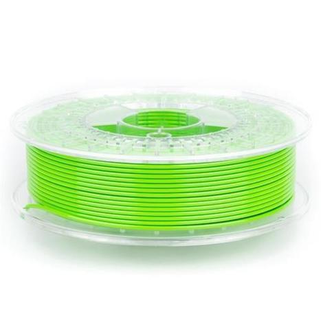 ColorFabb lance un nouveau filament : le nGen | La veille de l'atelier | Scoop.it