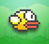 Flappy Bird | emlak | Scoop.it
