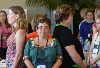 Greater Good workshop schools educators in social-emotional learning | We Love English! | Scoop.it