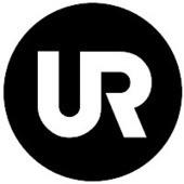 Flexspan: Banbrytande avtal mellan UR och Copyswede | Folkbildning på nätet | Scoop.it