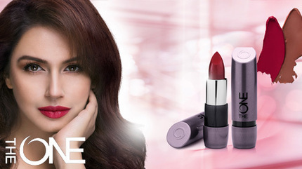 Read the Review of The ONE Matte Lipsticks!   Beauty & Fashion Tips   Scoop.it