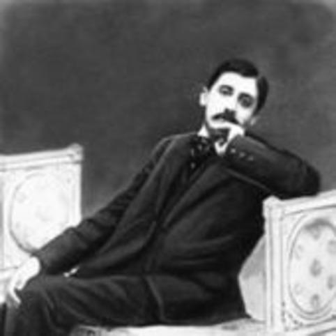 [évènements] La BNF acquiert un agenda inédit de Proust | Poezibao | Scoop.it