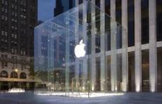 Finextra: Icahn bullish on Apple Pay prospects | Le paiement en ligne | Scoop.it
