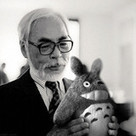 Hayao Miyazaki Invited to Join US Film Academy and Inducted into Science Fiction and Fantasy Hall of Fame | Hayao Miyazaki | Scoop.it