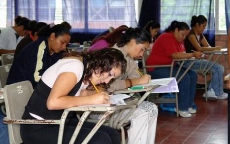 Leyes de educación | albman02 | Scoop.it