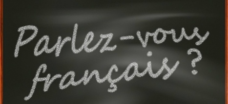 Y a-t-il un racisme linguistique? | FLE: CULTURE ET CIVILISATION-DIDACTIQUE | Scoop.it