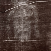 Shroud Of Turin Research Has One Doctor Convinced It's The Real Thing | Archaeology, Culture, Religion and Spirituality | Scoop.it