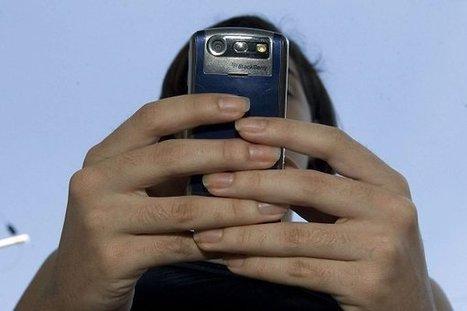 Cinco enfermedades con alta prevalencia y cinco aplicaciones móviles | Salud Publica | Scoop.it