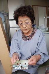 [Eng] La propriétaire d'une auberge populaire balayée par le tsunami décide de ne pas reprendre son activité |  The Mainichi Daily News | Japon : séisme, tsunami & conséquences | Scoop.it