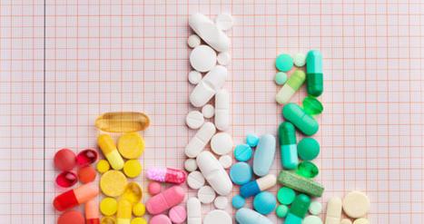 Etats-Unis : Le financement des start-up de la santé ne faiblira pas | L'Atelier : Accelerating Business | Fructoze | Scoop.it
