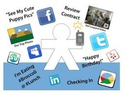 The Millennials Are Here: Is Your Email Marketing Prepared ...   Email Marketing for Nonprofits   Scoop.it