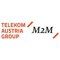 Telekom Austria Group M2M unlocks M2M market with integrated solutions - M2M World News (press release) | Internet of Things News | Scoop.it