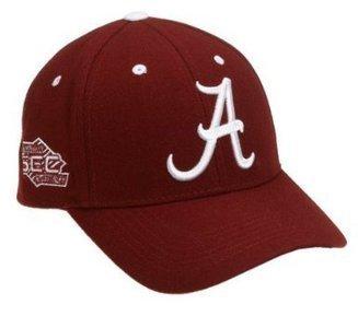 Alabama Crimson Tide Hats   Alabama Crimson Tide Fan Gear   Scoop.it