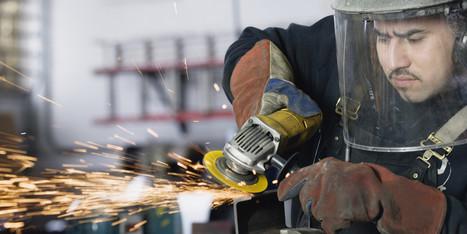 Lavoro, Commissione europea: i contratti a termine non portano al ... - L'Huffington Post   Lavoro e Formazione   Scoop.it