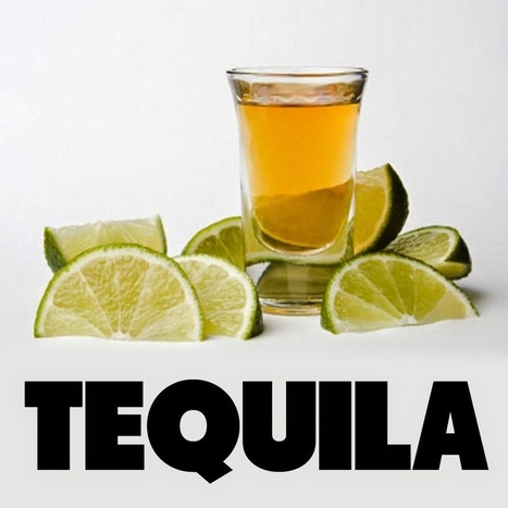 Be Enchanted: Is Tequila Ingredient Good for Weight Loss and Diabetes? | Health And Well Being | Scoop.it