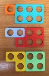 Four add three is equal to two add something by @mrnickhart – UKEdChat.com | FOTOTECA INFANTIL | Scoop.it