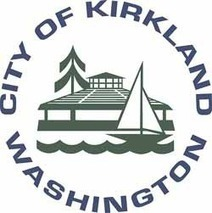 Free energy efficiency workshop in Kirkland Nov. 12 - Kirkland Reporter | Free At Home Income | Scoop.it