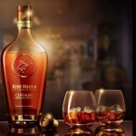 Rémy Martin Centaure Extra Old XO Cognac launches in Asia | Cognac | Scoop.it