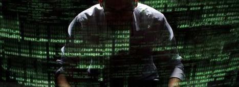 Thales : le spécialiste de la cybersécurité piraté | INFORMATIQUE 2015 | Scoop.it