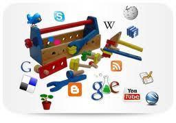 50 Herramientas de Colaboración para la Educación | Noticias, Recursos y Contenidos sobre Aprendizaje | Scoop.it