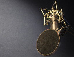 Audio Books: Professional Studio Tips for Recording And Production ... | Audiolivres-Audiobooks | Scoop.it