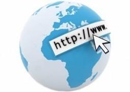 Internet | Daniiii | Scoop.it
