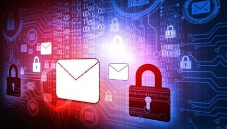 Les PIÈGES d'Internet, un nouveau marché pour les assureurs | Geeks | Scoop.it