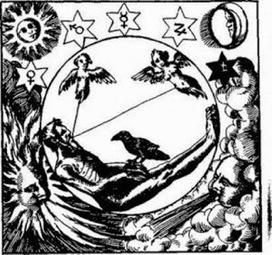 "Carl Jung on ""Nigredo."" Lexicon | Carl Jung Depth Psychology | Scoop.it"