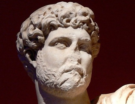 Beards of Bygone Eras | LVDVS CHIRONIS 3.0 | Scoop.it