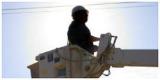 Smart Grid: Smart grid successes: PG&E touts smart grid benefits | Smart metering | Scoop.it