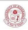 University of Hyderabad Recruitment 2013 for Professors and Assistant professors at www.uohyd.ac.in | ap365days | Scoop.it
