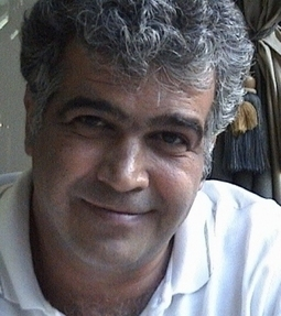 Open Letter from Syrian Author KhaledKhalifa | Literary exiles | Scoop.it