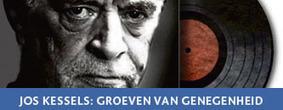 Stefan Brijs vertelt over zijn werk in Literair Café, Van Piere Eindhoven - Cultuur - Vrije Tijd - ED | cultuurnieuws | Scoop.it