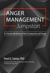 Anger Management: Know-How of Eastern Equanimity | Meditation: The Science and Research | Scoop.it