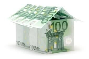Belfius en Angel.me werven geld voor starters   Crowdfunding NL   Scoop.it