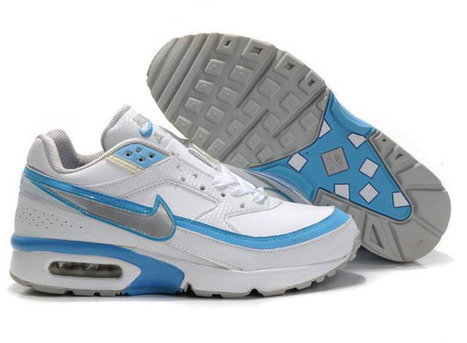 CHAUSSURES NIKE AIR MAX BW FEMME PAS CHER | Femme Nike Shox chaussures | Scoop.it