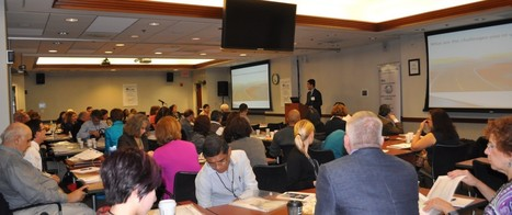 World Institute for Action Learning [WIAL] Conferences | Art of Hosting | Scoop.it