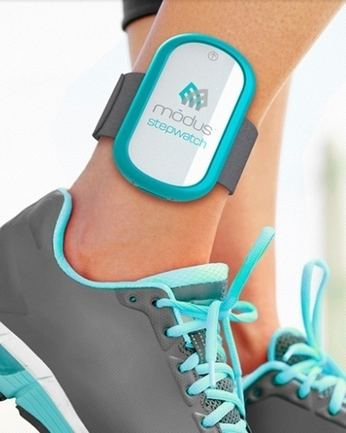 VA to reimburse for certain clinical activity trackers | mobihealthnews | Salud Publica | Scoop.it