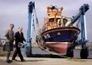 One of Scotland's last traditional shipyards closes | Business Scotland | Scoop.it