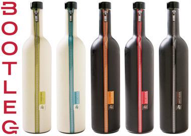 SOWINE® Blog > marketing - communication vins, champagnes et spiritueux: Marketing : des nouveautés packaging dans les vins aux USA | Marketing et vin | Scoop.it