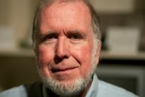 Kevin Kelly: How Linux Will Shape the Future of Technology - Linux.com (blog) | Future Technologies: a look into the progress of IT trends in the near future. | Scoop.it