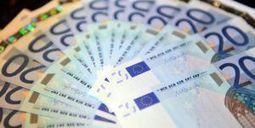 L'assurance-vie enregistre sa meilleure collecte depuis 6 mois - metronews | Assurance vie, toute l'actualité | Scoop.it