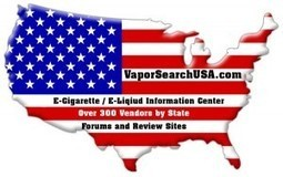 Getting Started | Electronic Cigarette Kits - Beginner Vaping | Scoop.it
