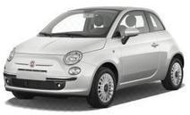 Stock de Fiat 500 | Automobiles JM | automobiles jm | Scoop.it