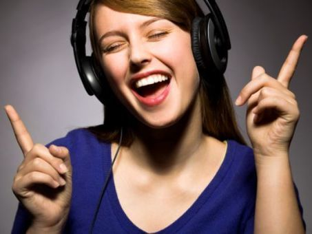 20 surprising, science-backed health benefits of music | Self-Care, Quantified Self | Scoop.it